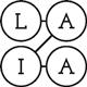Logo Laia