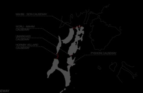 Mumbai Expansion